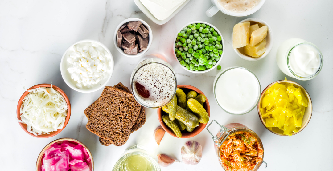 Why are probiotics so important?